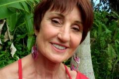 Carla Tara in Maui 1