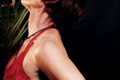 Carla Tango Dancer