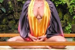 Carla Tantra Master 1