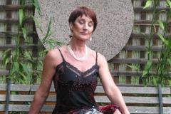 Carla Tantra Master 2